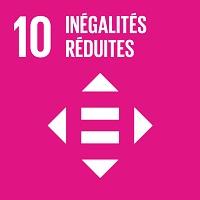 10 - inegalites reduites