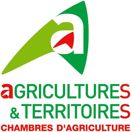 logo chambres agriculture
