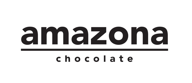 Amazona Chocolate